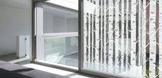 atFoliX Displayschutz, Fensterfolien, Digitaldruck und Werbetechnik: Fenster- und Dekorfolien