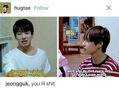 I'm screaming!!! LMAO.AHAHAHHAHAHA I CANNOT ANYMORE!! || BTS meme