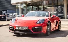Porsche Boxster_07