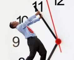 Tips on How to Find the Time for Social Media. A Small Business Blog by King's Content http://jkconsultancy27.wordpress.com/2013/06/22/5-tips-to-help-you-find-the-time-for-social-media/