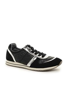 Calvin Klein Jeans Mick Trainers