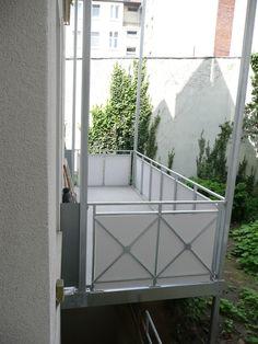 Nice Hannover S dstadt Vollsanierte Zi Altbauwohnung zur Miete mit Balkon Wohnk che neuer Einbauk che gr nem Innenhof modernem Vollbad und G ste WC