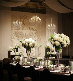 2014 Grand Ballroom New Wedding Image @ Grand Ballroom #Wedding # hoteltheplaza