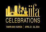 IIFA Awards 2014 22nd June 2014