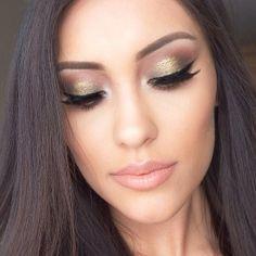 makeup_amor