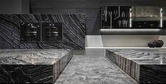 monobloc Bathtub, Bathroom, Architecture, Kitchens, Collection, Home Decor, Standing Bath, Washroom, Arquitetura