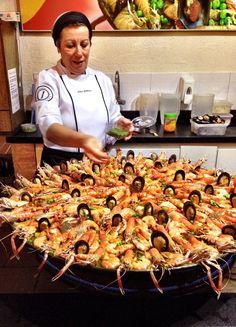 Paellas Pepe_foto Cuecas na Cozinha1