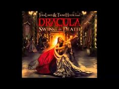 Dracula - Walking On Water