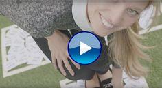 Hemos subido un mini video a nuestro canal Youtube MARYPAZ SHOPPING ►https://youtu.be/H9v9T5UOIsQ Para las amantes del estilo masculino que no quieren dejar de lado su lado más romántico. Hazte con este MOCASÍN CON CADENA aquí ►http://www.marypaz.com/mocasin-cadena-0136816i514-74686.html 💕 Soy YO. Soy MARYPAZ 💕 ¡¡Más de mil diseños para ti!! 👠 😍 ¡¡¡ NEW COLLECTION AW/16 BY MARYPAZ !!! 😍 👠 Podrás encontrar el zapato ideal para cada ocasión sea cual sea tu estilo. ¡No te quedes sin tus