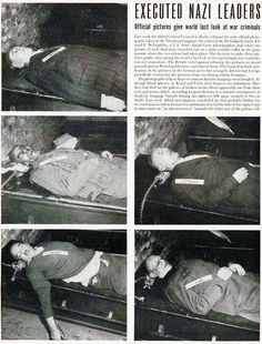 Nazi_death1