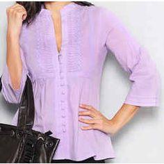 Ladies%20Fashion%20Shirts
