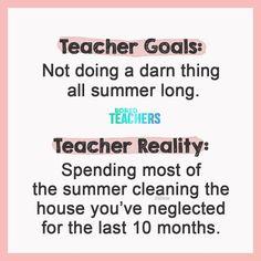 Yep pretty much. Teacher Comics, Teacher Funnies, Teacher Plan Books, Teacher Stuff, Teaching Memes, Bored Teachers, Appreciation Quotes, Teacher Appreciation, Teacher Boards