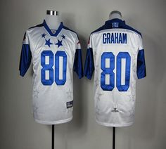 1000+ images about Peace Love Saints Jimmy Graham on Pinterest ...