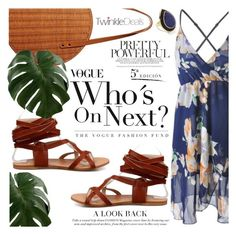 """""""Into the Jungle"""" by vanjazivadinovic ❤ liked on Polyvore featuring Rachel Comey, Ippolita, polyvoreeditorial, Poyvore and twinkledeals"""
