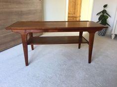 Couchtisch Tablett Tisch Rund Metall Vintage Industrie Design Grau