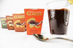 New Dessert Pots - ClarksIt