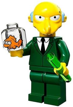 LEGO Minifigure Collection LEGO Simpsons Series LOOSE Mr. Burns The Simpsons,http://www.amazon.com/dp/B00JO65FY2/ref=cm_sw_r_pi_dp_TxVztb0ZR6B1Z775