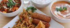 Pictures of  Feast restaurant