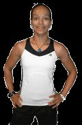 She is fit, she is sporty and she is ready to raise money! Ronel Wienand is a Lifestyle Manager at Rapid Results Fitness Solutions in Johannesburg, South Africa.    You can pledge an amount per kilometer that Ronel completes in the Two Oceans Marathon (56km) and the Comrades Marathon (89km) this year –so pledge here! Workout Results, How To Raise Money, Oceans, Marathon, South Africa, Basic Tank Top, Two By Two, Tank Man, Sporty