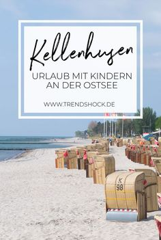 wicker roofed beach chair strandkorb sylt germany strandk rbe pinterest beach chairs. Black Bedroom Furniture Sets. Home Design Ideas