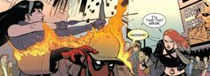 Hawkeye vs. Deadpool #2