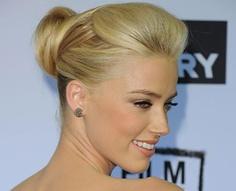 capelli