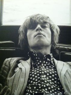 """Rag Pony: My favorite pages from """"Linda McCartney: Life In Photographs"""""""