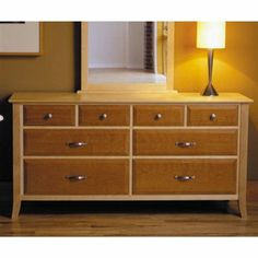 Bedroom Furniture | Woodsmith Plans | Chest Plans | Pinterest | Furniture,  Woodsmith Plans And Bedroom Furniture