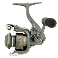 Shimano Symetre® Spinning Reels - The Tackle Depot Malvern PA 484-318-8710 Saltwater & freshwater fishing
