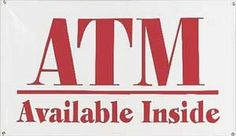 Model: MABS-2-3X5-S Price: $42.95 3′ X 5′ HEAVY DUTY 10 oz. VINYL SINGLE SIDED BANNER