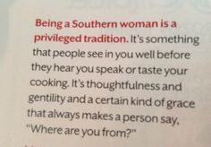 Southern Belle Quotes Tumblr 0f0a3edc34379ea4f58f78ea4556db1f jpg Southern Belle Quotes, Southern Pride, Southern Ladies, Southern Sayings, Southern Comfort, Simply Southern, Southern Charm, Southern Style, Southern Living