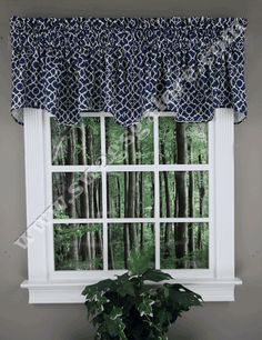 17 best curtains images curtains blinds drapery rh pinterest com