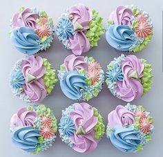 Cupcake Cookies, Happy Sunday, Sweet Treats, Sweets, Feelings, Baking, Fun, Instagram, Colors