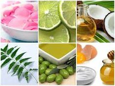Low Libido, Natural Products, Skincare, Healing, Fruit, Fashion, Moda, Skin Care, The Fruit