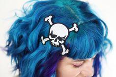 Shoply.com -Skull