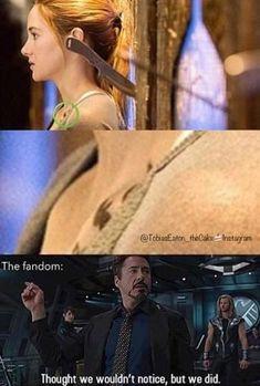 ~Divergent~ ~Insurgent~ ~Allegiant~>>>>> little whores. Divergent Memes, Divergent Hunger Games, Divergent Fandom, Divergent Trilogy, Divergent Insurgent Allegiant, Disney Divergent, Insurgent Quotes, Tris E Quatro, Nerd Quotes