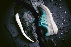 f080e4ee66f Packer Shoes x Solebox x adidas Consortium Sneaker Exchange