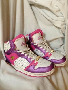 8561d441bfc AwesomeNice Pastry  Plum Glam Pie  hightops