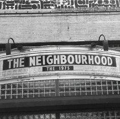 Image shared by Joaqui Savin. Find images and videos about black and white, grunge and indie on We Heart It - the app to get lost in what you love. White Aesthetic, Aesthetic Photo, Aesthetic Collage, The Neighbourhood, Jesse Rutherford, We Heart It, The 1975, Arctic Monkeys, Bastille