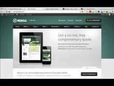 How To Install And Setup Your First Wordpress Theme