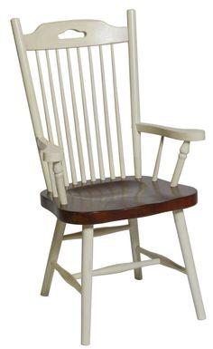 details about mid century mcm chair redwood wood slats vintage rh pinterest com