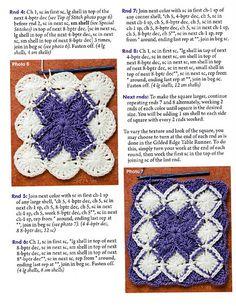 Learn to do Bavarian Crochet0009 (443x576, 141Kb)