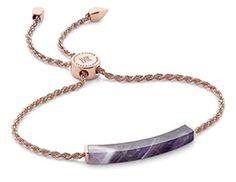 Aisle Society Jewelry Box - Aisle Society