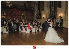 The first dance from the wedding couple photographed by Charlie, a photographer in Somerset, www.charlottephotography.co.uk