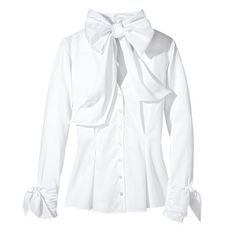 anne fontaine white shirts - Google Search