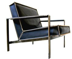 Morgan-clayhall-the-vincent-furniture-club-chairs-leather-metal