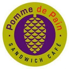 Pomme De Pain-rue oulad fares,rabat,5004-Rabat-
