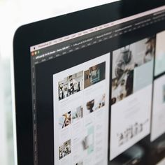 6 Powerful Design Resources Offering Hundreds of Tutorials for All Skill Levels