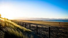 #beach #newzealand #travel #landscape #photography