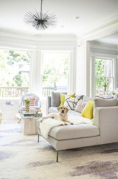 261 best living room inspiration images design interiors living rh pinterest com